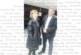 Ексдепутатът от ГЕРБ Димитър Гамишев с 2-годишна условна присъда и забрана да шофира 3 г. заради прегазен пешеходец в Копривлен