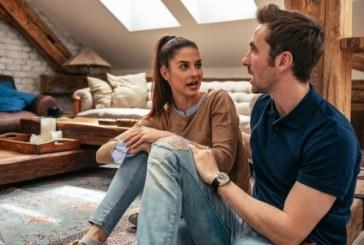 Тези 5 неща трябва да си останат тайна във връзката ви