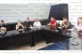 Съпругата на футболиста К. Кацимерски нае 19 дка край Благоевград за овцевъдна ферма