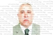 """30-годишна концесия иска от община Благоевград новият собственик на """"Картала"""" Лъчезар Динчев"""