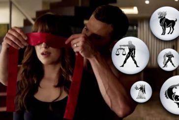 Зодиакални страсти: Какви са силните и слабите ти страни в секса според астрологията