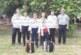 """Талантливи акордеонисти от Кюстендил обраха златните медали на """"Струма пее"""""""