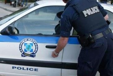 Заклаха 37-г. българин пред таверна на остров Родос