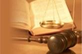 Студент по право в ЮЗУ осъди община Петрич за дискриминация на земеделските производители на борсата в Кърналово
