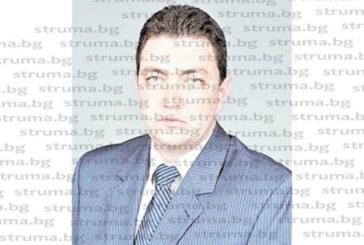 Синовете на благоевградския бизнесмен В. Костов печелят близо 1 млн. лв.! Предизборно Петрич налива 2 млн. лв. по 4 обществени поръчки