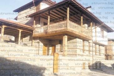 След успешен бизнес с къща за гости в Гайтаниново съпруг на гоцеделчевска банкерка се захваща и с отглеждане на 4000 пъдпъдъка