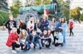 Гимназистка от Дупница след завръщане от Москва: Образованието в Русия е по-добро, възпитанието също, там все още има ценности