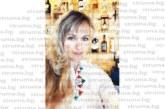 Упорита сатовчанка с две деца сбъдна мечтата си на 3000 км от родината, откри в Испания собствена механа с 240 места, облицова я с родопски тикли и нае за персонал само хора от Пиринско