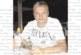 Зам. кметът на Петрич И. Стоянов прекрати отпуска си, за да се включи в битката с африканската чума: цвръкна на скара 10 кила свинско и нахрани 20 души