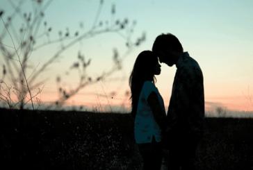 Как да върнете баланса във връзката си