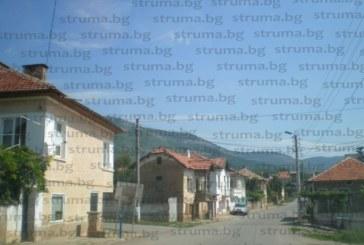 Скок в цените на жилищата в Кюстендил, панелките поскъпнаха почти двойно, хубавите селски къщи се търгуват от 50 000 евро нагоре