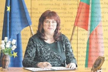 Общински съветник внесе в Специализирана прокуратура сигнал срещу кмета на Бобов дол адвокат Елза Величкова: Наближават изборите и се започна с компроматите