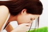 Удря ни тежък вирус, предава се чрез мръсни ръце, нелечението води до менингит
