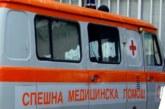 """Авария във ВЕЦ  """"Самораново"""" прати двама работници в болница"""