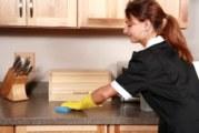 Община Благоевград осигурява 20 работни места за домашни помощници