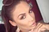 Кражба за 400 000  лв.!Ограбиха дома на дупнишката моделка Моника Валериева