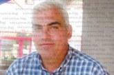 Първан Дангов изплю камъчето: Кандидатирам се като независим за кмет на Дупница, подкрепен от БСП