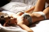 Най-големите страхове на жените в секса и как да бъдат преодолени