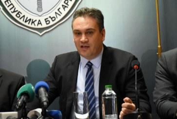 Пламен Георгиев избран за консул, защото владеел испански