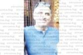 Кметът на село Ковачевица К. Жуглев спипан в кражба на вода, докато съселяните му страдат от воден режим