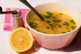 Кои хора не бива никога да ядат супа и защо?