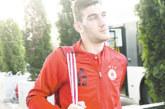 Вратар от Благоевград с голям мач в дербито на Румъния