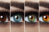 Скритите послания: Какви болести ви грозят в зависимост от цвета на очите ви