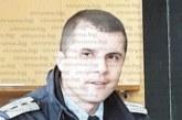 Вр.и.д. шеф на КАТ – Благоевград инспектор Димитър Николов хвърли оставка, криминалистът от Първо РУ Антон Крумов заминава за Англия