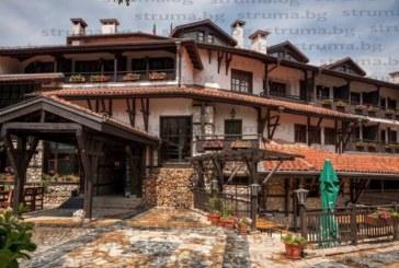 Те имат хотели, но не плащат! 99 фирми в черния списък  на длъжниците в община Банско