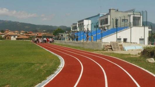 Диско ретро маратон организират гастарбайтери в родното село Крупник
