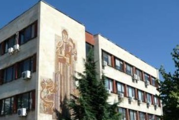 Прокуратурата нищи инцидента с нахапаното дете в Дупница