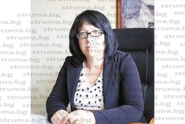 ГЕРБ – Струмяни с 3-ма кандидати за кмет наесен, в Гърмен ще пробват дясно обединение да бутне върналата се в ДПС кметица М. Капитанова