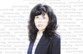 """ВАС потвърди временното спиране на делото """"БСП срещу Камбитов"""", адвокат Гергана Янчева: Това не е окончателен акт, казусът тепърва ще се гледа"""