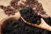 Утайката от кафето може да бъде много полезна