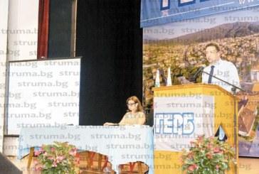 ГЕРБ в Пиринско цака на местните избори със старите кметове в големите общини и млади кандидати без шанс в останталите, в Симитли се прегърнаха с БСП за ужас на Корнелия и Бойко