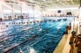 Затварят за профилактика закрития плувен басейн в Благоевград