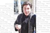 Благоевградският бизнесмен М. Калъмбов заложи цеха за бутилиране на вода в Рила като гаранция, че ще плати дълга от 114 хил. лв. към общината