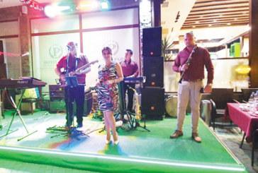 """Македонските вечери в хотел парк """"Бачиново"""" продължават с пълна сила, в петък гостува Тихи Ампов"""