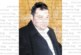 """Близо 140 млн. лв. налети в Благоевград за саниране, фирми на общински съветници сред """"облажилите"""" се от панелките"""