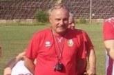 """Беласица"" остана без старши треньор за гостуването в Разлог"