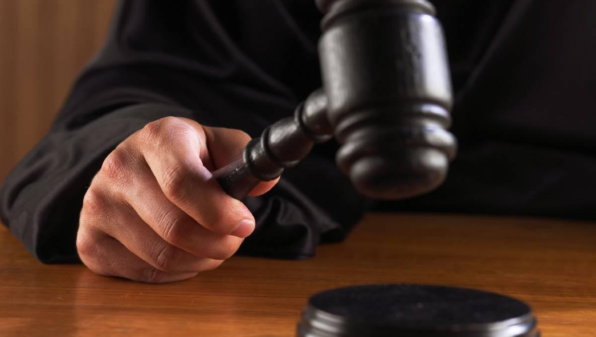 3 години затвор за петричанин, ограбил екскурзиантка гъркиня