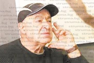 Известният български режисьор Петър Попзлатев в болница, катастрофира на Е-79 на път за Гърция