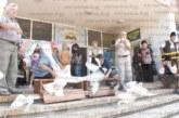 2000 самодейци два дни се надпяваха и надиграваха на фестивал в Перник