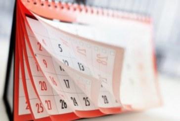 Обмислят 4-дневна работна седмица в Русия