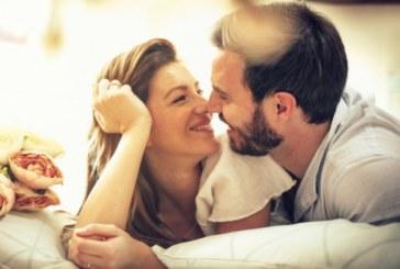 Любовен уикенд хороскоп за 7-8 септември