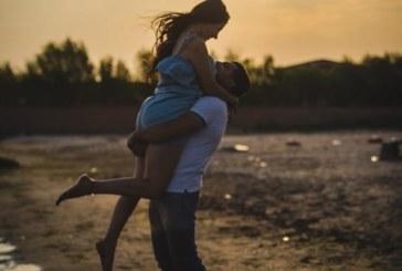 3 двойки зодии, които правят страхотен секс, но не стават за връзка