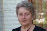 Заплахите срещу кметица не спират! След заплашителните писма къщата и двора й съсипани