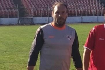 """Лидерът """"Миньор"""" оцеля с най-слабата си продукция в """"Банско"""""""