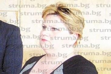 Рояк оси напада в центъра на Дупница! Юристка нажилена жестоко, оцеля на косъм