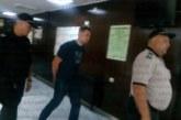 Украинският шофьор Виталий Петритски остава зад решетките за смъртта на 48-г. Илияна от Крупник